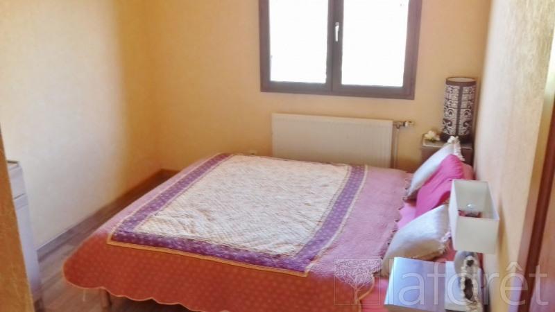 Vente maison / villa L isle d'abeau 269000€ - Photo 4
