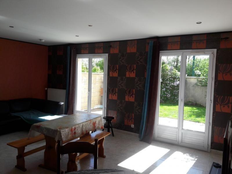 Vente maison / villa Le perray en yvelines 274275€ - Photo 2