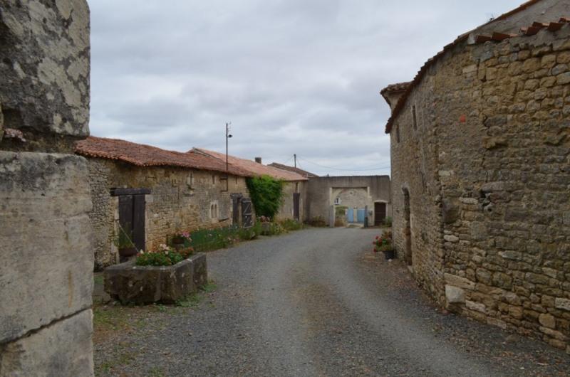 Vente maison / villa Serigne 366800€ - Photo 16