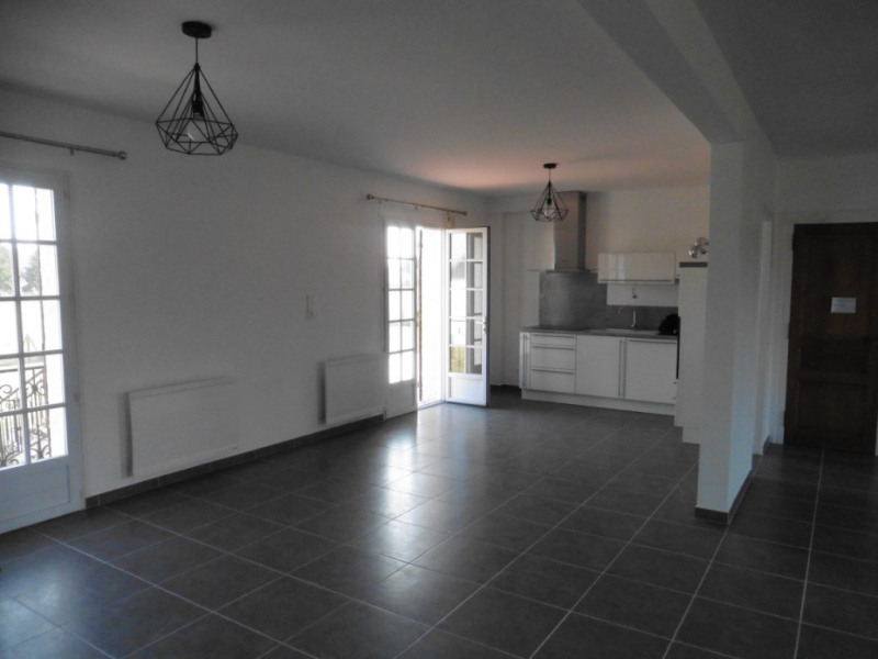 Sale house / villa Villemandeur 292 600€ - Picture 11