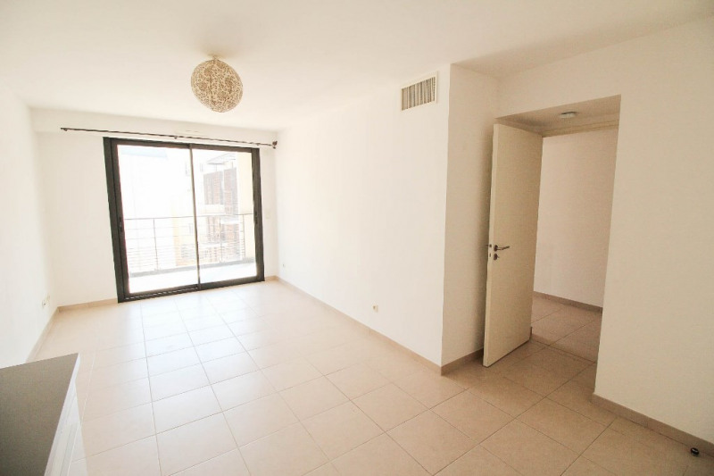 Vente appartement Nice 336 000€ - Photo 11