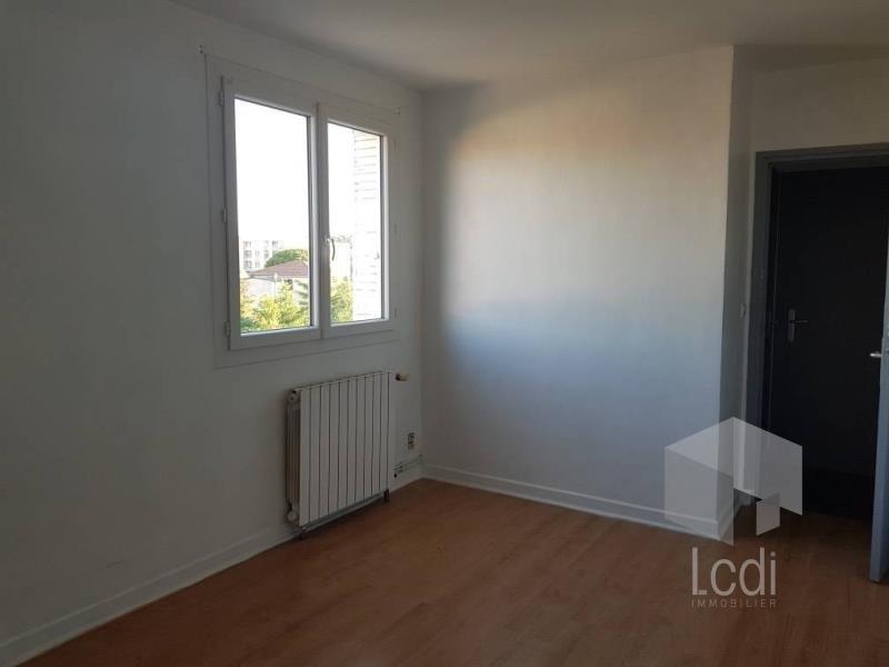 Vente appartement Montélimar 103000€ - Photo 2