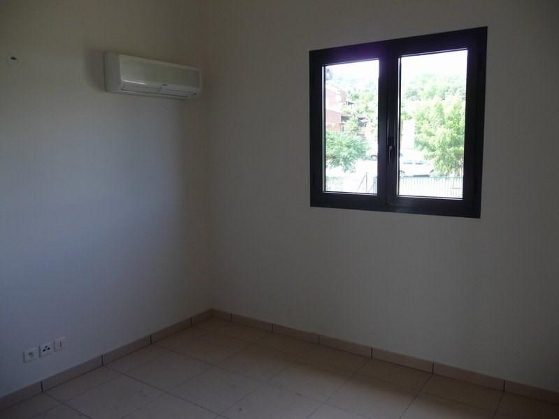 Location appartement La possession 804€ CC - Photo 2