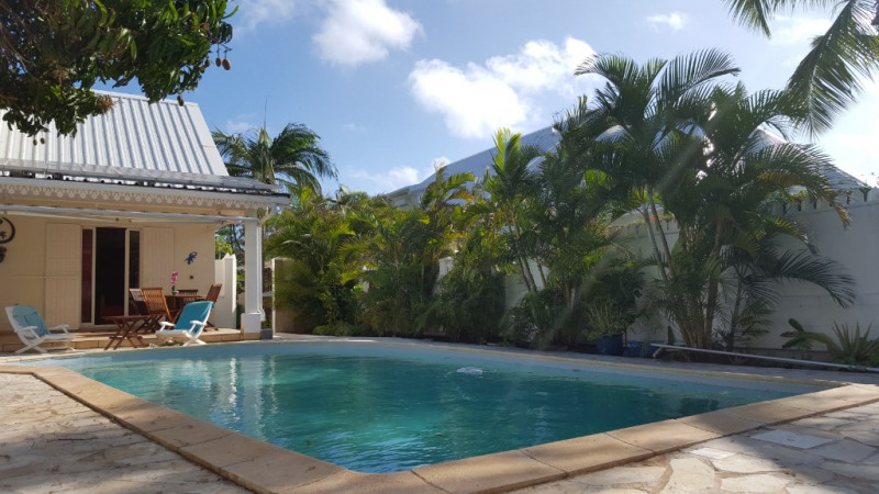 Verkauf von luxusobjekt haus L etang sale les bains 756000€ - Fotografie 2