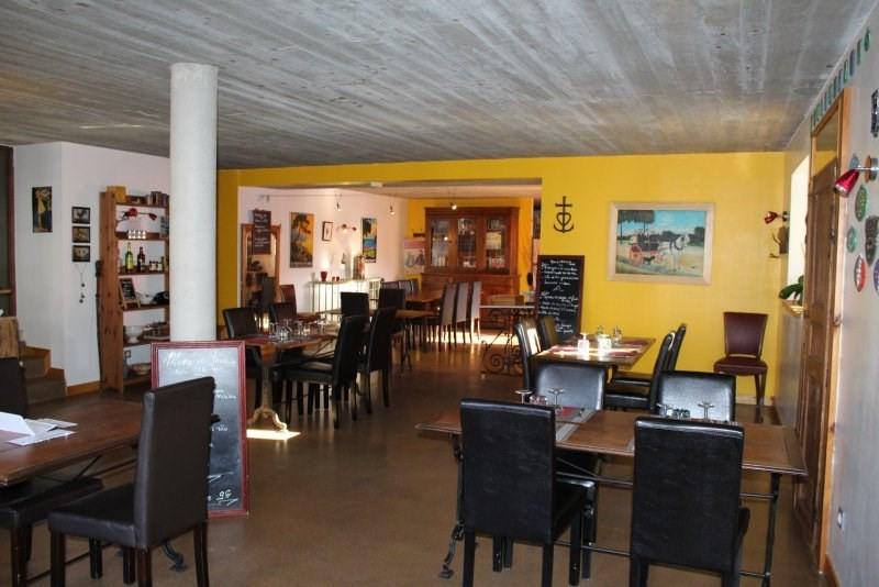 Commercial property sale shop Usson en forez 40000€ - Picture 6