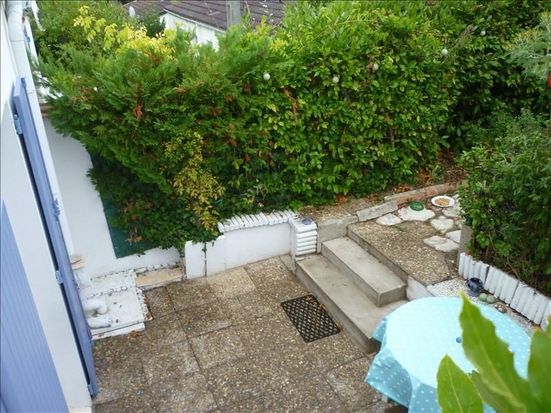 Vente maison / villa St georges d oleron 150000€ - Photo 9