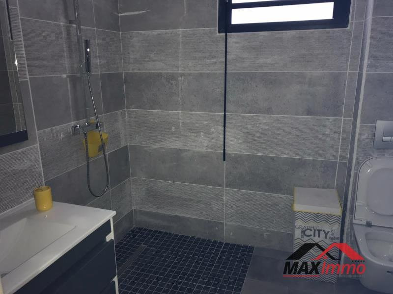 Vente appartement Saint pierre 189 000€ - Photo 3