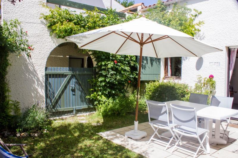 Location vacances maison / villa Vaux-sur-mer 568€ - Photo 2