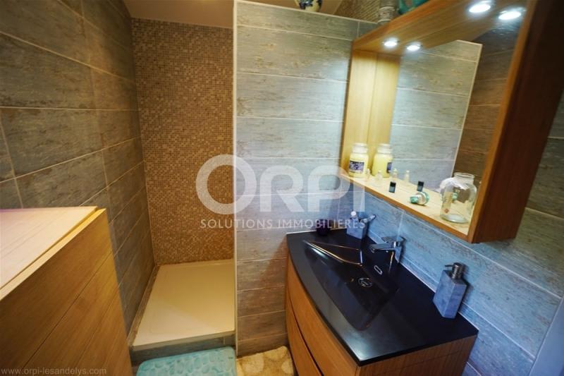 Sale house / villa Les andelys 174000€ - Picture 6