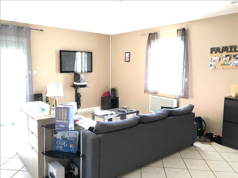 Vente maison / villa Libourne 180000€ - Photo 4