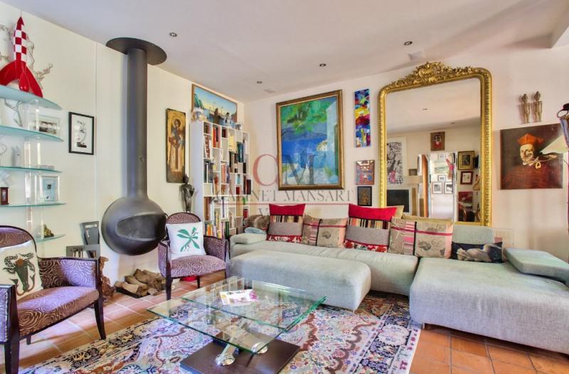 Immobile residenziali di prestigio casa Le chesnay 1450000€ - Fotografia 2