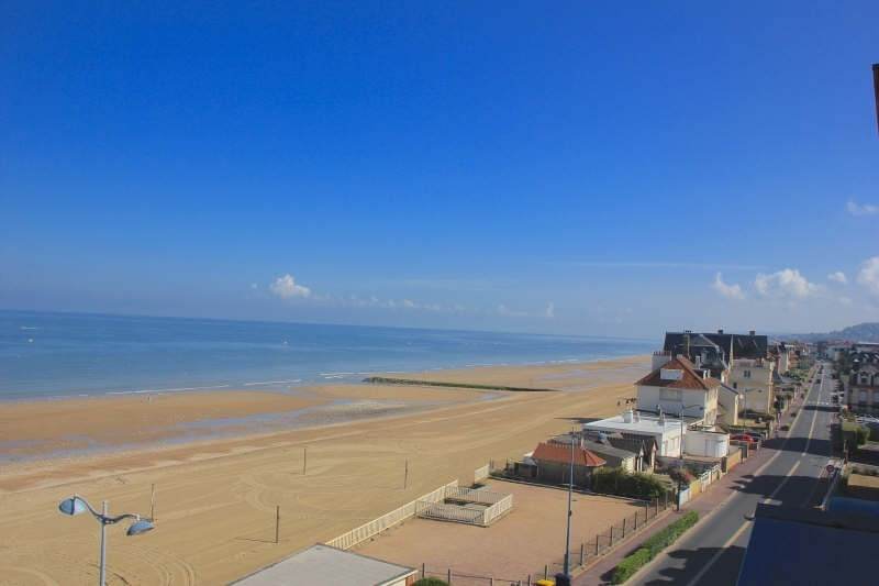 Sale apartment Villers sur mer 149 500€ - Picture 3