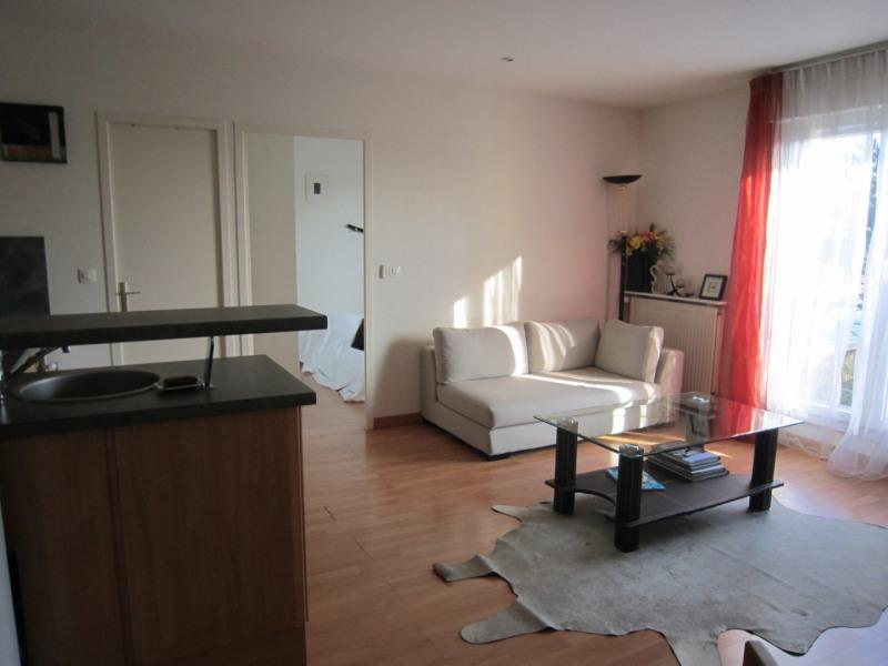 Venta  apartamento Longpont-sur-orge 157000€ - Fotografía 3