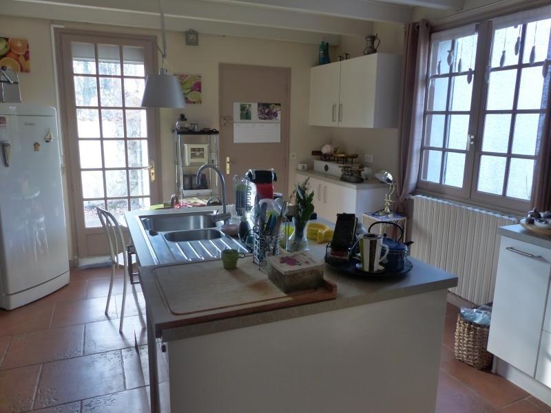 Sale house / villa Poitiers 378000€ - Picture 5