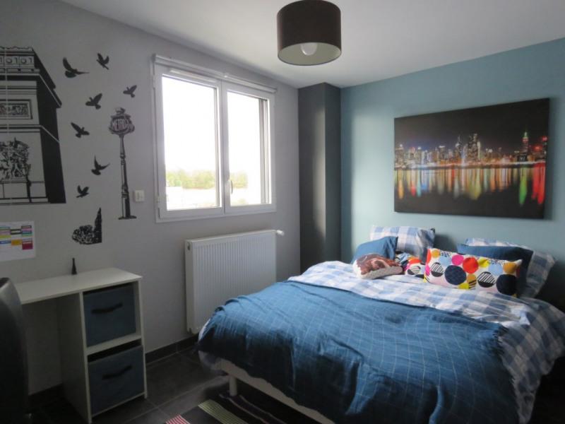 Sale house / villa Pont l abbe 293500€ - Picture 7