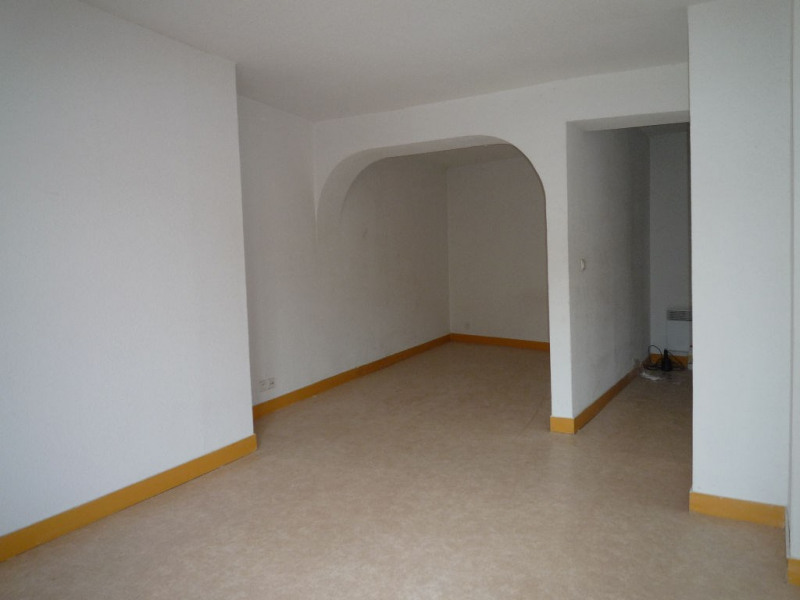 Rental apartment Limoges 280€ CC - Picture 2
