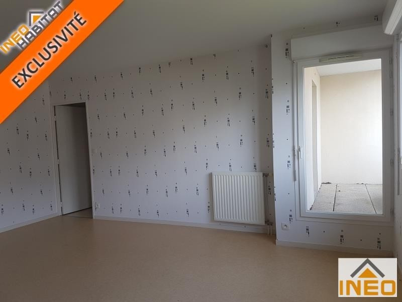 Vente appartement Betton 156 750€ - Photo 2