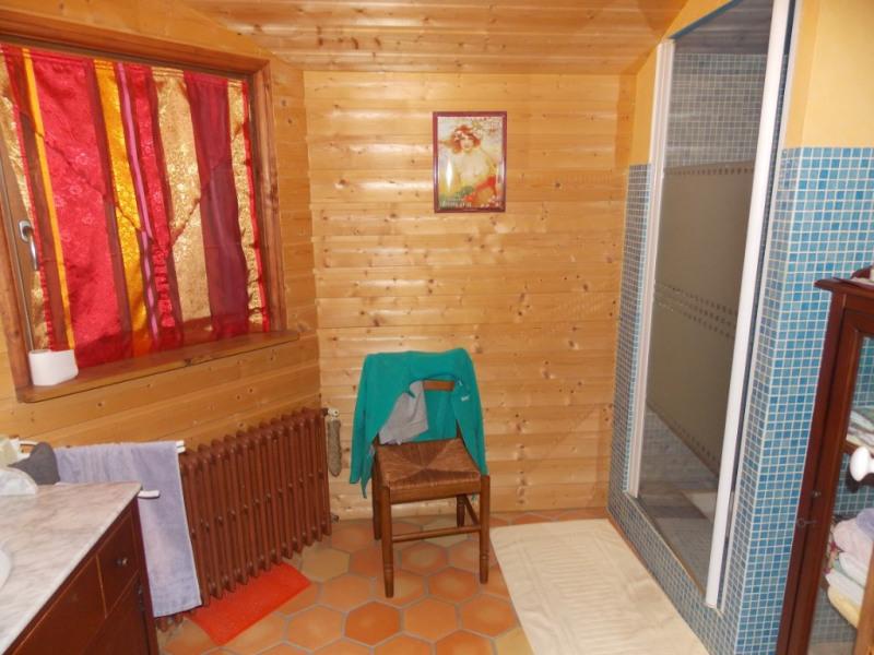 Sale house / villa Dol de bretagne 260010€ - Picture 7