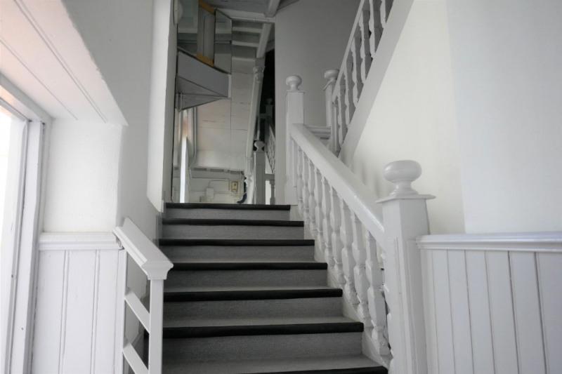 Venta  apartamento Toulouse 249000€ - Fotografía 2