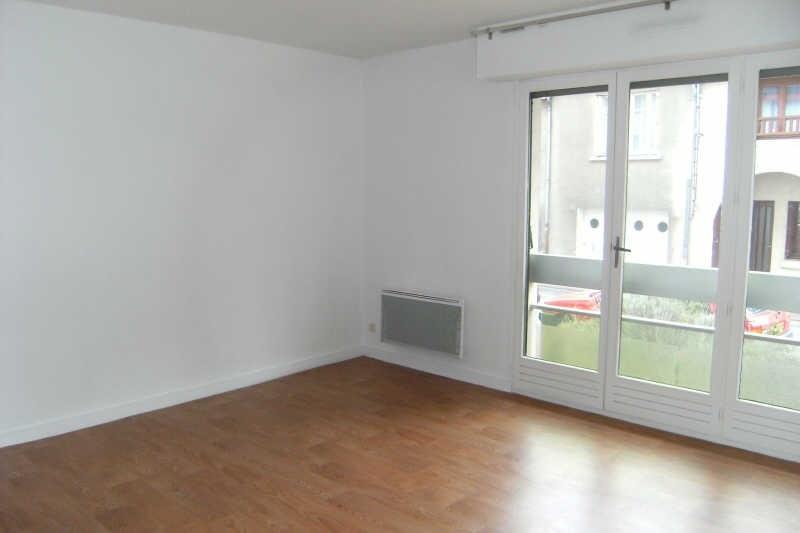 Location appartement Chatellerault 505€ CC - Photo 3