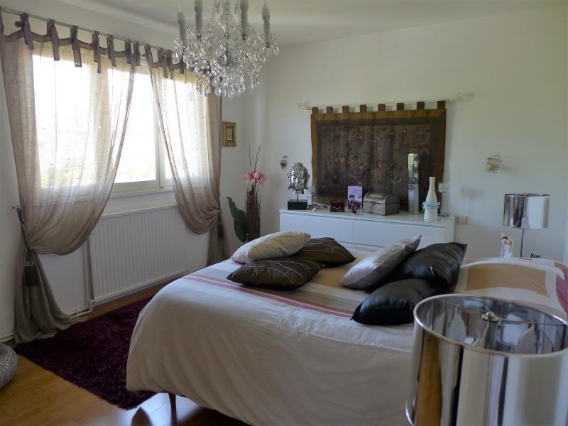 Vente maison / villa Metz 325000€ - Photo 9