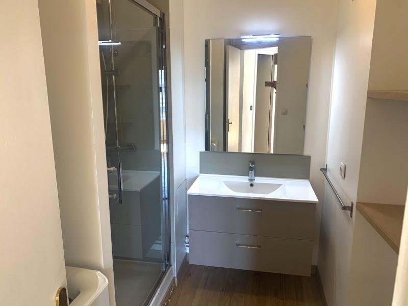 Vente appartement Vincennes 632000€ - Photo 4