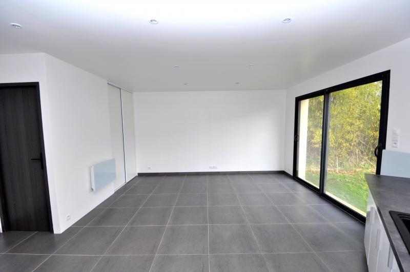 Sale house / villa Limours 259000€ - Picture 3