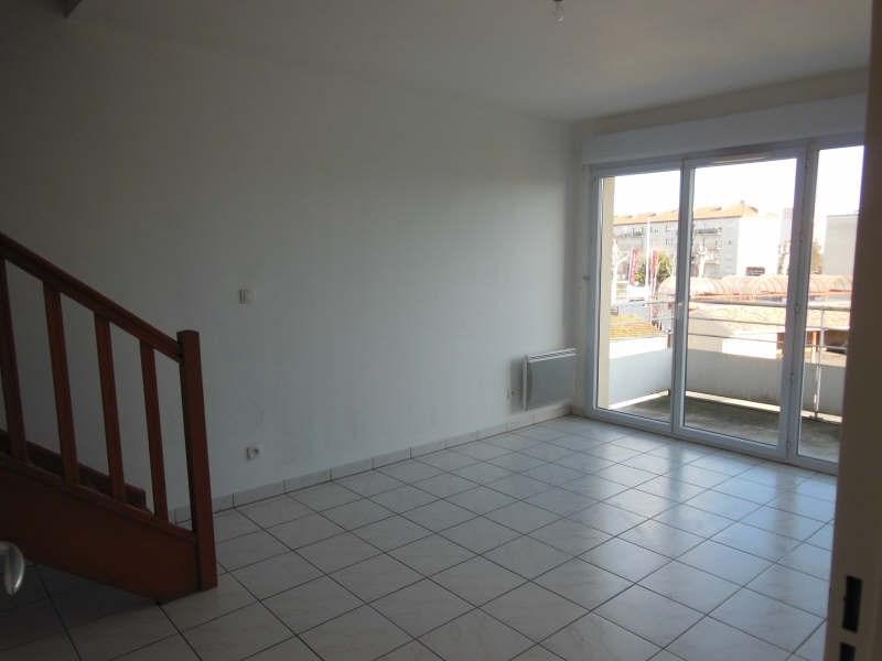 Rental apartment Begles 775€ CC - Picture 2