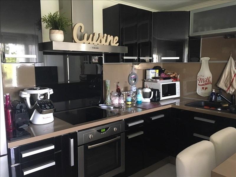 Verkauf wohnung Maisons-laffitte 246750€ - Fotografie 2