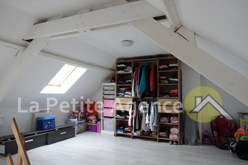 Vente maison / villa Carvin 142 900€ - Photo 4