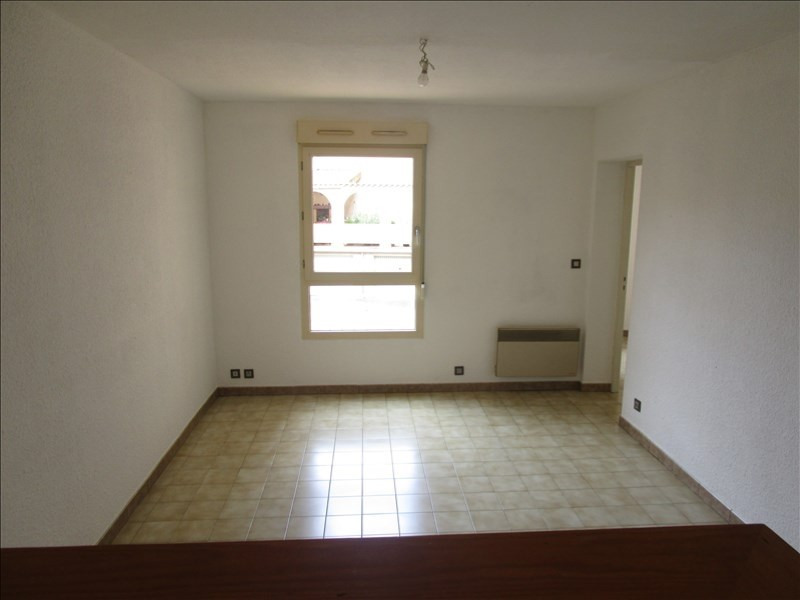 Sale apartment Carcassonne 42 000€ - Picture 3