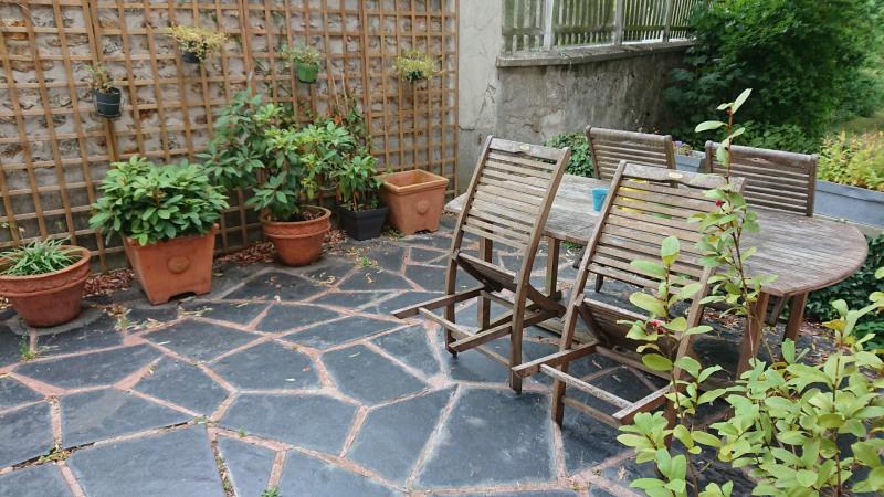 Vente maison / villa Saint-cyr-sur-morin 300000€ - Photo 1