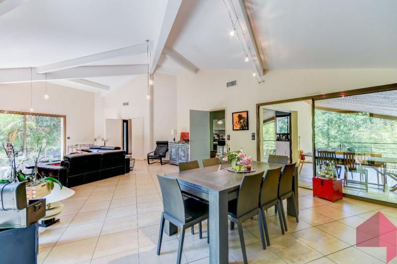 Deluxe sale house / villa Saint-orens-de-gameville 724000€ - Picture 4