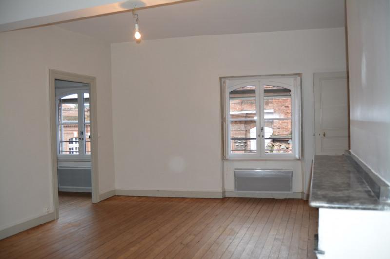 Rental apartment Toulouse 1800€ CC - Picture 16