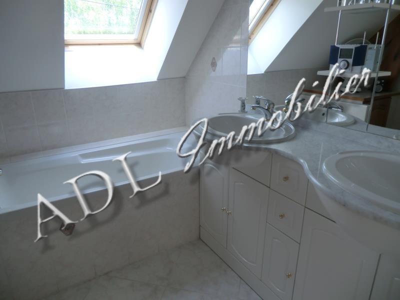 Vente maison / villa Thiers sur theve 478000€ - Photo 8