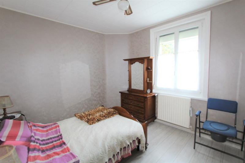 Sale house / villa Douai 126000€ - Picture 6