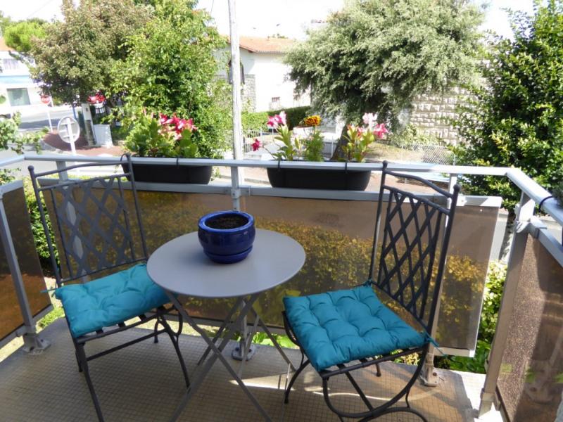 Vente appartement Royan 139500€ - Photo 1