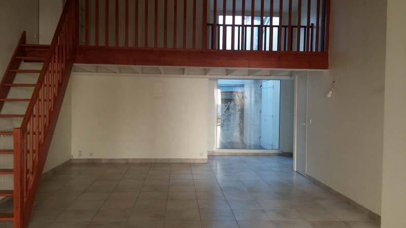 Location appartement Nimes 760€ CC - Photo 4
