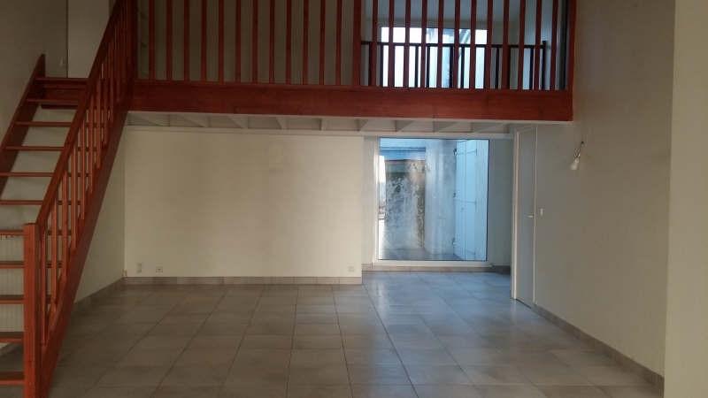 Alquiler  apartamento Nimes 760€ CC - Fotografía 4