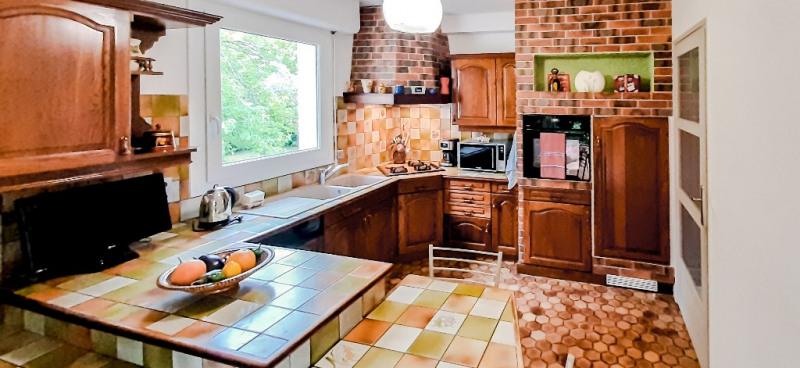 Sale house / villa Gan 267500€ - Picture 3