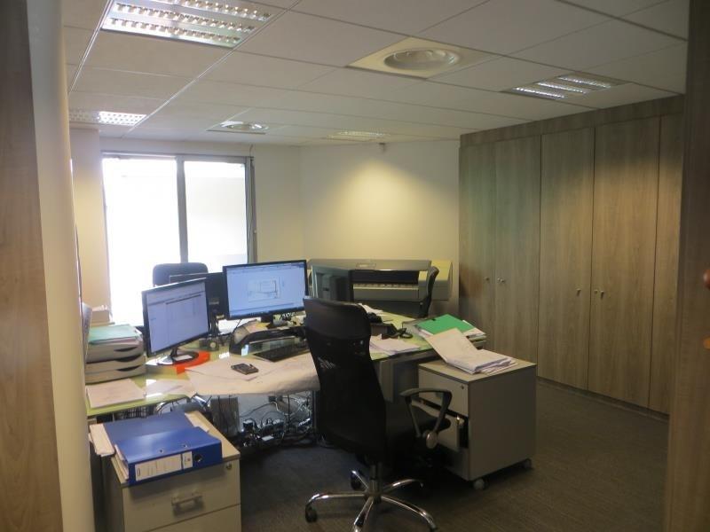 Sale empty room/storage Courbevoie 395000€ - Picture 4