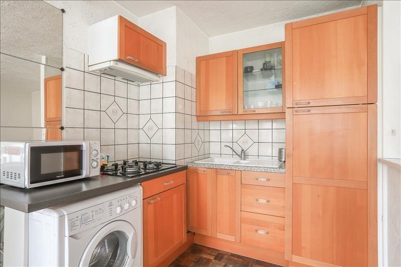 Verkoop  appartement Paris 15ème 314000€ - Foto 3
