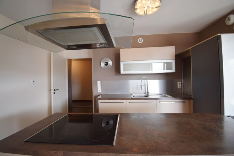 Vente appartement Metz tessy 399000€ - Photo 9