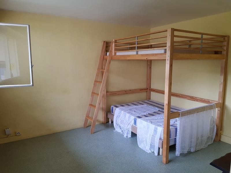 Sale apartment Viroflay 135000€ - Picture 1
