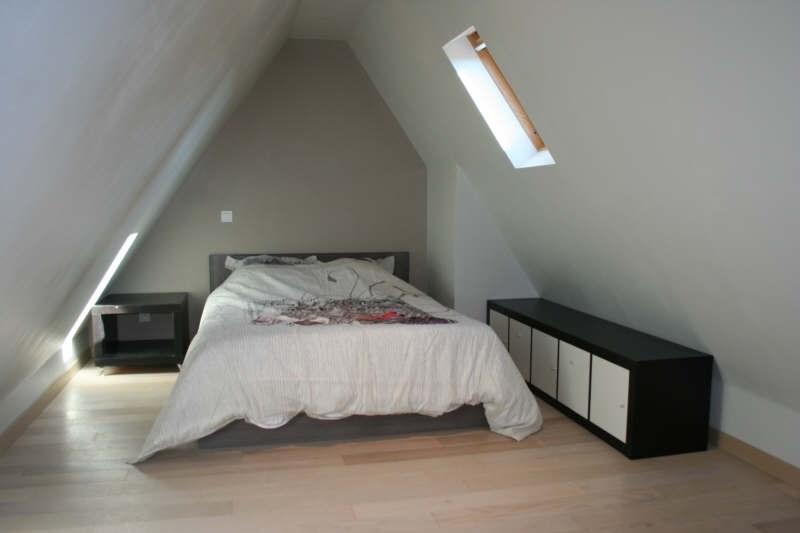 Produit d'investissement appartement Wasselonne 133020€ - Photo 6