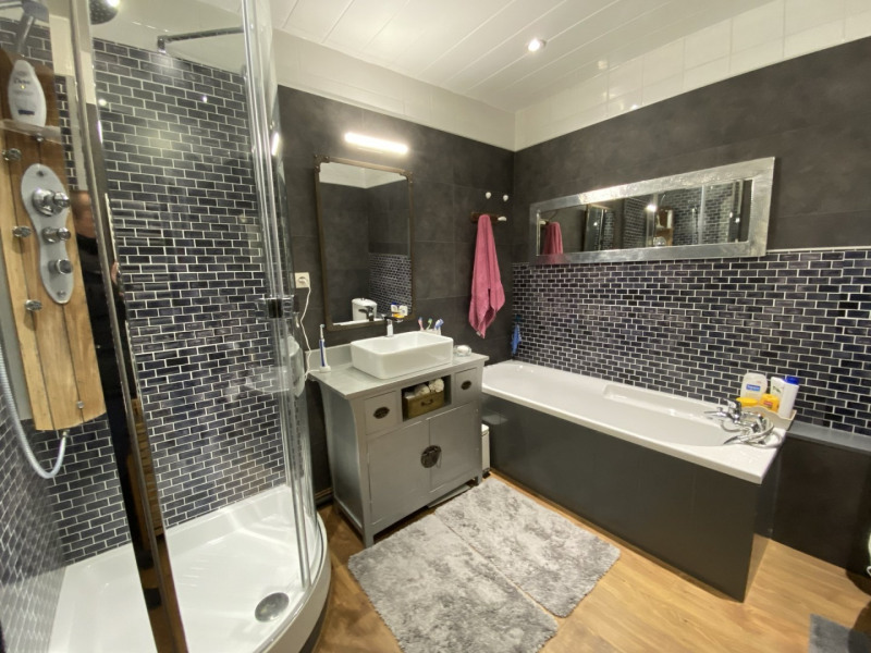 Sale house / villa Villiers sur orge 343200€ - Picture 9