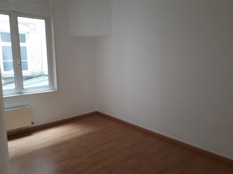 Location appartement Saint quentin 475€ CC - Photo 4