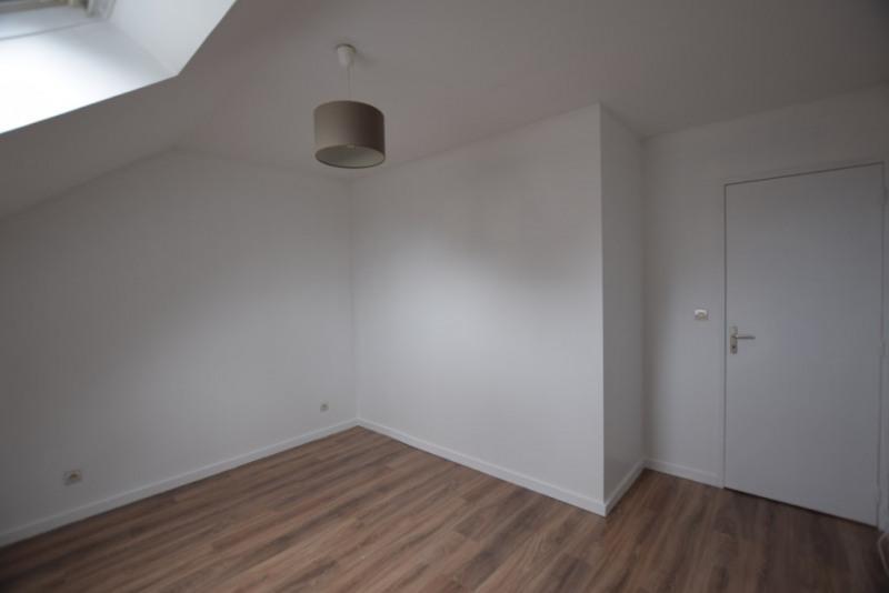 Sale house / villa Morsang sur orge 315000€ - Picture 2