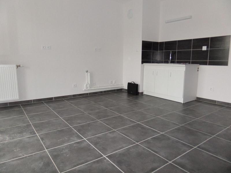 Location appartement Perrigny les dijon 600€ CC - Photo 1