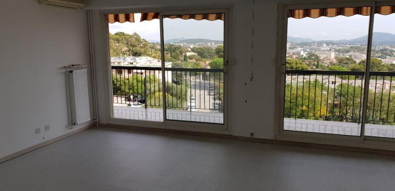 Sale apartment Toulon 259000€ - Picture 3